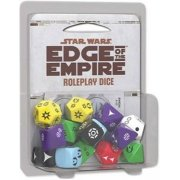 Roleplay Dice Pack